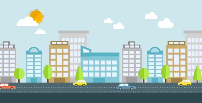 Servizi urbanistica ed edilizia