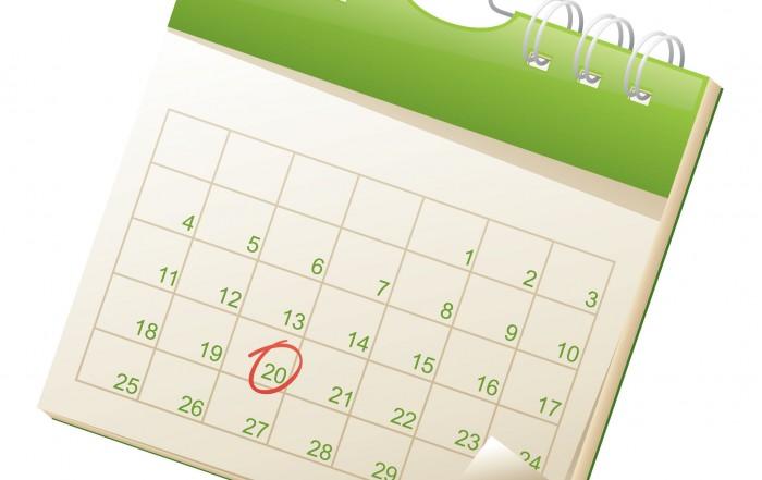 32710648 - calendar.