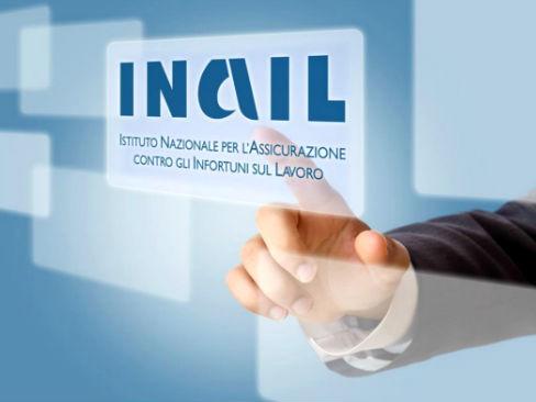 inail2