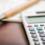 """Convegno  """"Novità tributarie – Finanziaria 2017 e """"Decreto Fiscale"""" – Villa Cagnola, Gazzada Schianno – 12 dicembre ore 15.00"""