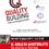 """Convegno di presentazione del percorso formativo """"CQ-Costruire in Qualità"""" – Varese, Sala Montanari, 13 giugno ore 14.00"""