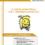 Guida Agenzia delle Entrate agevolazioni fiscali per interventi di risparmio energetico – Nuovo aggiornamento