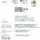 Seminario sulle sanatorie edilizie artt. 34, 36 e 37 T.U. Edilizia – Saronno, 10 novembre 2017