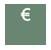 Archivio news Icone ANCE fin europei 2