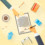 """Conversione in legge del decreto legge 19 maggio 2020, n. 34 (c.d. """"Decreto Rilancio"""") – Proroga obbligatoria dei contratti a termine e di apprendistato – Chiarimenti sul periodo di sospensione"""