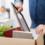 INPS – Interruzioni di rapporti di lavoro a tempo indeterminato – Ticket di licenziamento – Ulteriori chiarimenti