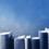 ENERGY MANAGER-Corso biennale di istruzione tecnica superiore 2019-2021
