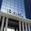 Primo incontro Commissione Rapporti con Banche, Istituzioni Finanziarie e Assicurazioni: lunedì 24 febbraio ore 12.30